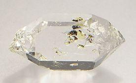 hydrocarbon-inclusions-quartz-200-4.JPG