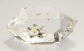 hydrocarbon-inclusions-quartz-200-5.JPG