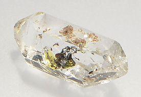 hydrocarbon-inclusions-quartz-140-1.JPG
