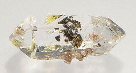 hydrocarbon-inclusions-quartz-140-2.JPG