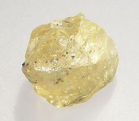 magnetite-inclusions-apatite-289-2.JPG