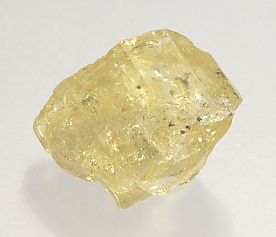 magnetite-inclusions-apatite-289-3.JPG