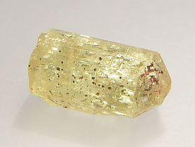 magnetite-inclusions-apatite-336-2.JPG