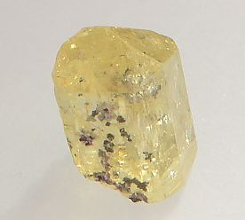 magnetite-inclusions-apatite-138-1.JPG