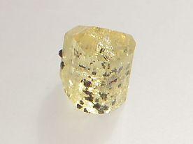 magnetite-inclusions-apatite-116-1.JPG