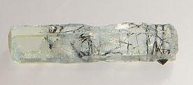 columbite-tantalite-inclusions-aquamarine-251-2.JPG