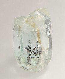 columbite-tantalite-inclusions-aquamarine-538-3.JPG