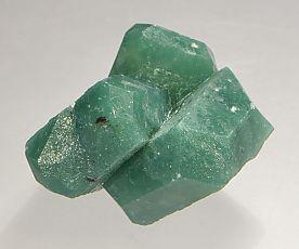 celadonite-inclusions-apophyllite-1297-1.JPG