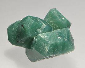 celadonite-inclusions-apophyllite-1297-4.JPG