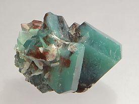 celadonite-inclusions-apophyllite-793-1.JPG