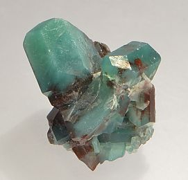 celadonite-inclusions-apophyllite-793-2.JPG
