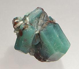 celadonite-inclusions-apophyllite-793-3.JPG