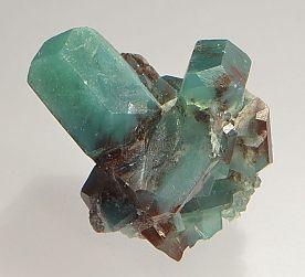 celadonite-inclusions-apophyllite-793-4.JPG