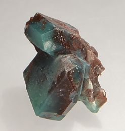 celadonite-inclusions-apophyllite-551-2.JPG