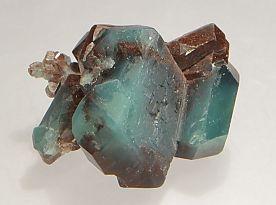 celadonite-inclusions-apophyllite-551-3.JPG