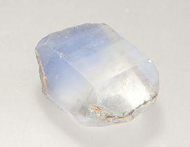 dumortierite-inclusions-quartz-261-1.JPG