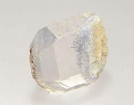 dumortierite-inclusions-quartz-261-2.JPG