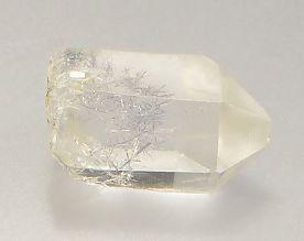 dumortierite-inclusions-quartz-175-2.JPG