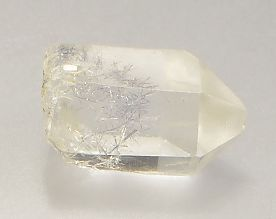 dumortierite-inclusions-quartz-175-2.JPG