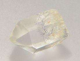 dumortierite-inclusions-quartz-175-3.JPG