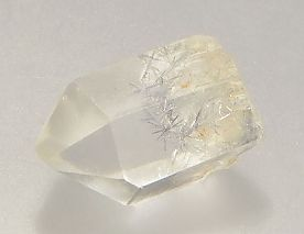 dumortierite-inclusions-quartz-175-3.JPG
