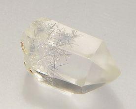 dumortierite-inclusions-quartz-175-4.JPG