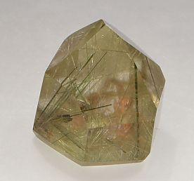 actinolite-inclusions-quartz-1080-2.JPG