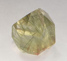 actinolite-inclusions-quartz-1080-3.JPG