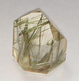 actinolite-inclusions-quartz-913-1.JPG