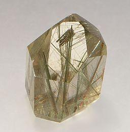 actinolite-inclusions-quartz-913-3.JPG