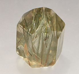 actinolite-inclusions-quartz-913-4.JPG