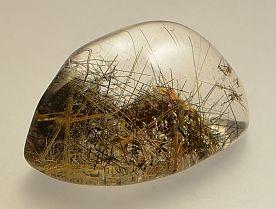 tourmaline-rutile-inclusions-quartz-4585-2.JPG