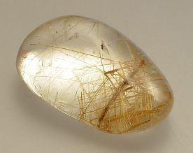 rutile-inclusions-quartz-2940-3.JPG