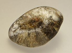 tourmaline-rutile-inclusions-quartz-4585-5.JPG