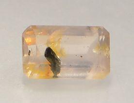 diopside-inclusions-quartz-345-1.JPG