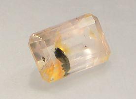diopside-inclusions-quartz-345-2.JPG
