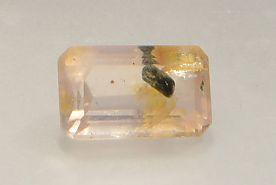 diopside-inclusions-quartz-345-3.JPG
