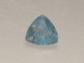 lazulite-inclusions-quartz-061-2.JPG
