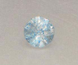 lazulite-inclusions-quartz-021-1.JPG