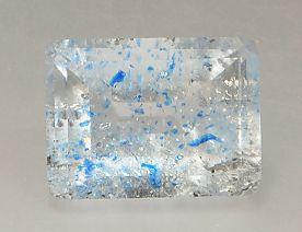 blue-fluid-inclusions-quartz-866-1.JPG