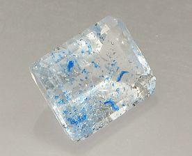 blue-fluid-inclusions-quartz-866-2.JPG