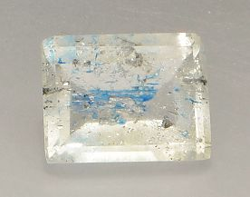blue-fluid-inclusions-quartz-526-1.JPG