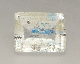 blue-fluid-inclusions-quartz-526-2.JPG