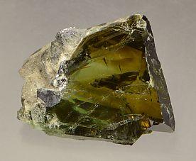 fluid-inclusions-sphalerite-1126-1.JPG