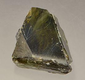 fluid-inclusions-sphalerite-1126-2.JPG