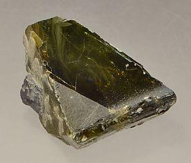 fluid-inclusions-sphalerite-1126-3.JPG