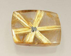 rutile-hematite-inclusions-quartz-1593-1.JPG