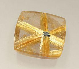 rutile-hematite-inclusions-quartz-1593-2.JPG