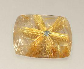 rutile-hematite-inclusions-quartz-1593-3.JPG
