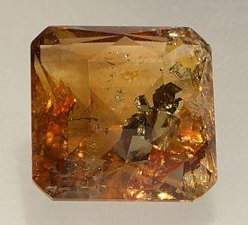 cubic-pyrite-inclusions-citrine-quartz-3042-4.JPG